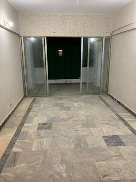 Flat available for rent in Rufi Green City