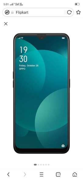 Oppo f11 super mobile no problem all accessories
