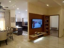 4 Bhk, 2400 sq ft Apartment for Sale In Jalandhar heights 2