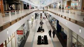 Buy food court Shop In Gaurs upcoming mall WSM