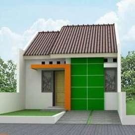 Jual Rumah Minimalis Strategis di Area Jalan Lingkar Salatiga
