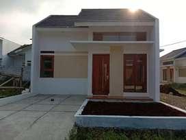 Rumah Rasa Villa View Pegunungan dekat Istana Presiden Bogor Cianjur