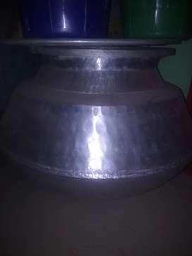 Biryani Beg/Haandi