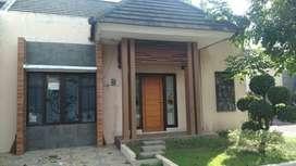 Rumah Mewah Yogyakarta, Jual Rumah FURNISH Dalam Perum PONDOK PERMAI
