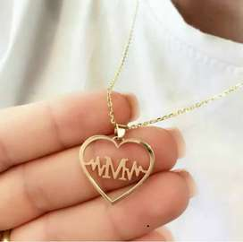 name ring .Name locket.aalphabet nosepin.