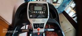 RPM Fitness RPM3000 3.5 HP Peak, Multi Function Motorizedtreadmill