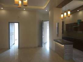 3 BHK Ready To Move in Zirakpur VIP Road 43.88L