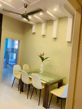 3 Bhk 31.90 Lac in Shivalik City, Sector 127