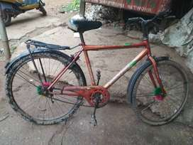 Avon mtb cycle for sale in 1500