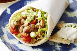 Chef Required for Fast Food Restaurant
