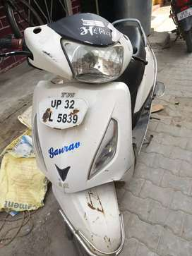 Good engine and good condition