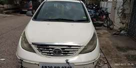 Tata Indica Vista 2013 Diesel 160000 Km Driven