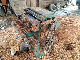 mesin katam molding