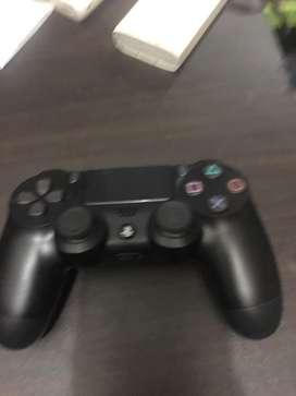 Stick PS4 ORI Mesin Cuh zct2G