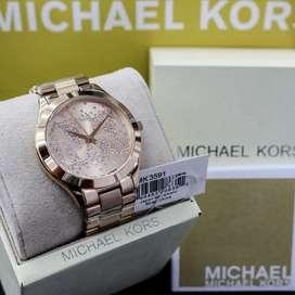 Michael Kors MK 3591 Original