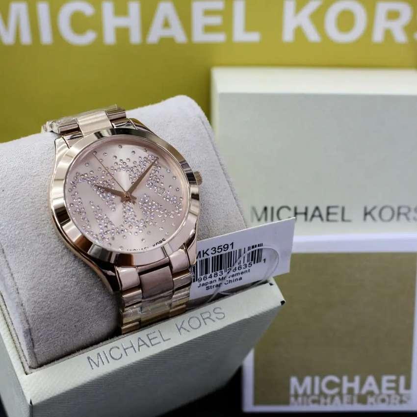 Michael Kors MK 3591 Original 0
