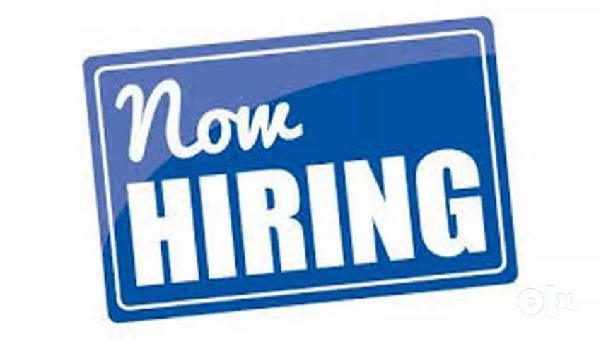 Attractive fixed salary openings- apply now 0