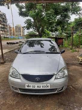 Tata Indica V2 2006