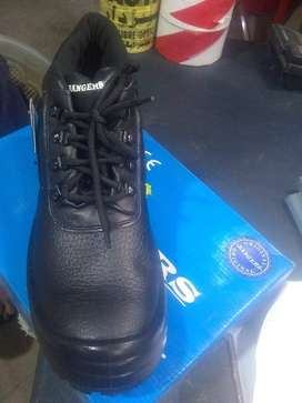 RANGER SAFETY SHOES