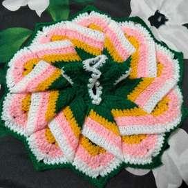 laddu gopal woolens
