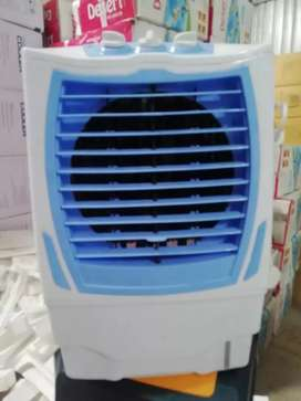 coolar almost new