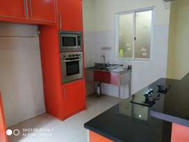 Rumah Siap Huni Harga Menarik di Sektor 9, Bintaro Jaya