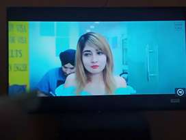 Seal pack 42 Inch full HD quality Sony panel