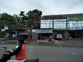 DIJUAL Ruko di Kramatwatu, Serang Banten