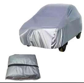Mantel mobil avanza dan inova