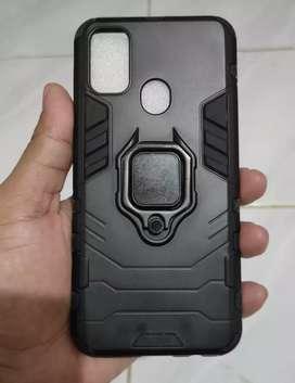 Case samsung M30s