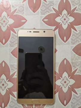 Samsung galaxy A9 6 powered by Android. Condition 8/10 as u can see