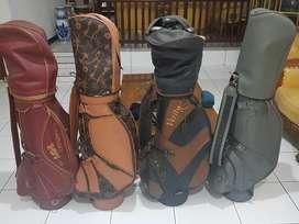 Stick Golf 4 set