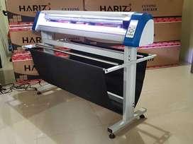 Mesin Cutting Sticker HARIZO 1350 Alat Cetak Potong Vinyl Polyflex
