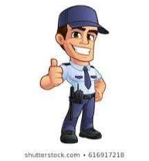 Dicari Security Berpengalaman dan Memiliki sertifikat Gada Pratama
