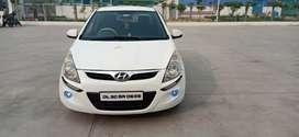 Hyundai i20 Asta OK condition