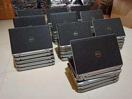 Kami membeli laptop bekas segala kondisi