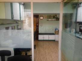 Commercial Office/Space for Sale in On Request, Sector 17 Vashi,