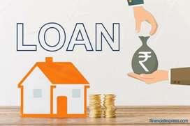 Home loan / mortgage loan/