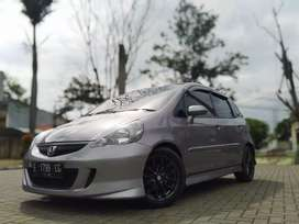 Jazz vtec manual 2007/ 2008 tt yaris vios swift agya brio march avega