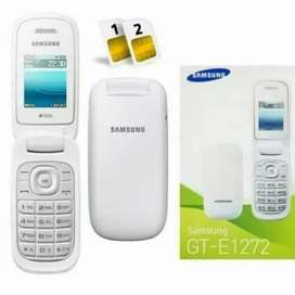 Samsung lipat dual sim