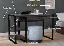 Modern Style Tables with Aesthetic looks and Import quality finishing