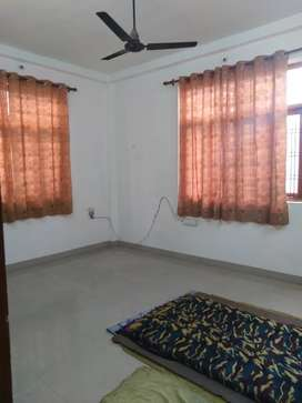 1bhk fully independent house available for rent