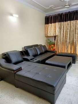 Hight density with warranty sofa sets