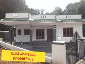 Palai - Ponkunnam highway, 400 meeter, Call me anytime