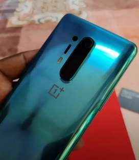 One plus best condition available for sale in warranty with bill