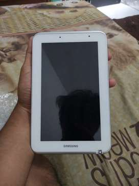 samsung galaxy tab 2 wivi only 1/8 supermulus