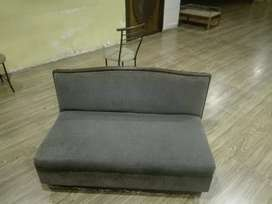3 pic Sofa set for sitting rooms, bar and restaurants