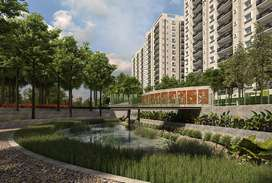 2 BHK Flats for Sale in Sarjapur Road, Bangalore East