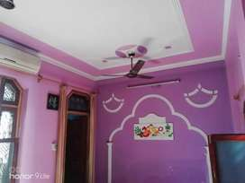 2 Room set