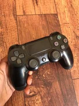 Sony PS4 Original Controller